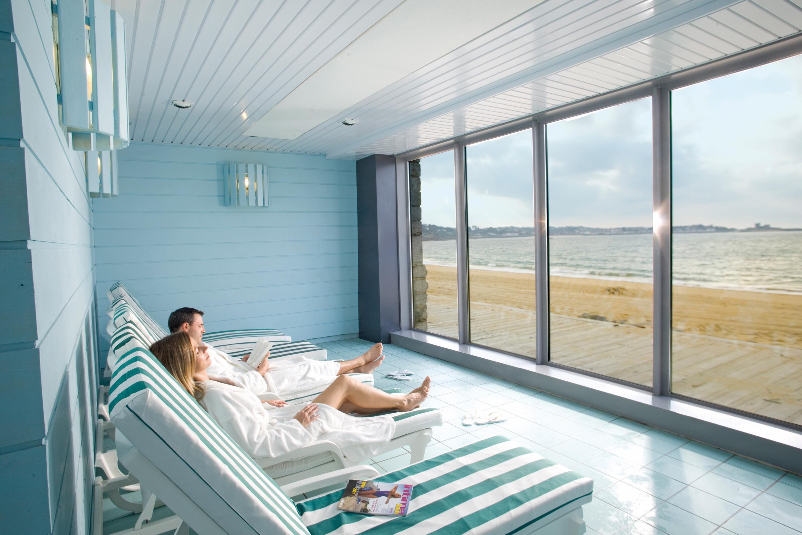 galerie photos le blog i love thalasso thalazur. Black Bedroom Furniture Sets. Home Design Ideas