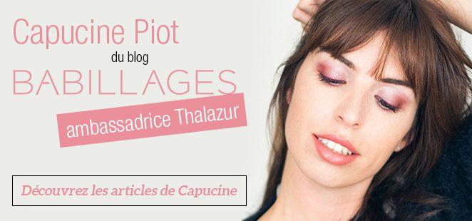 Thalazur Port-Camargue : ma cure no stress, zen à souhait