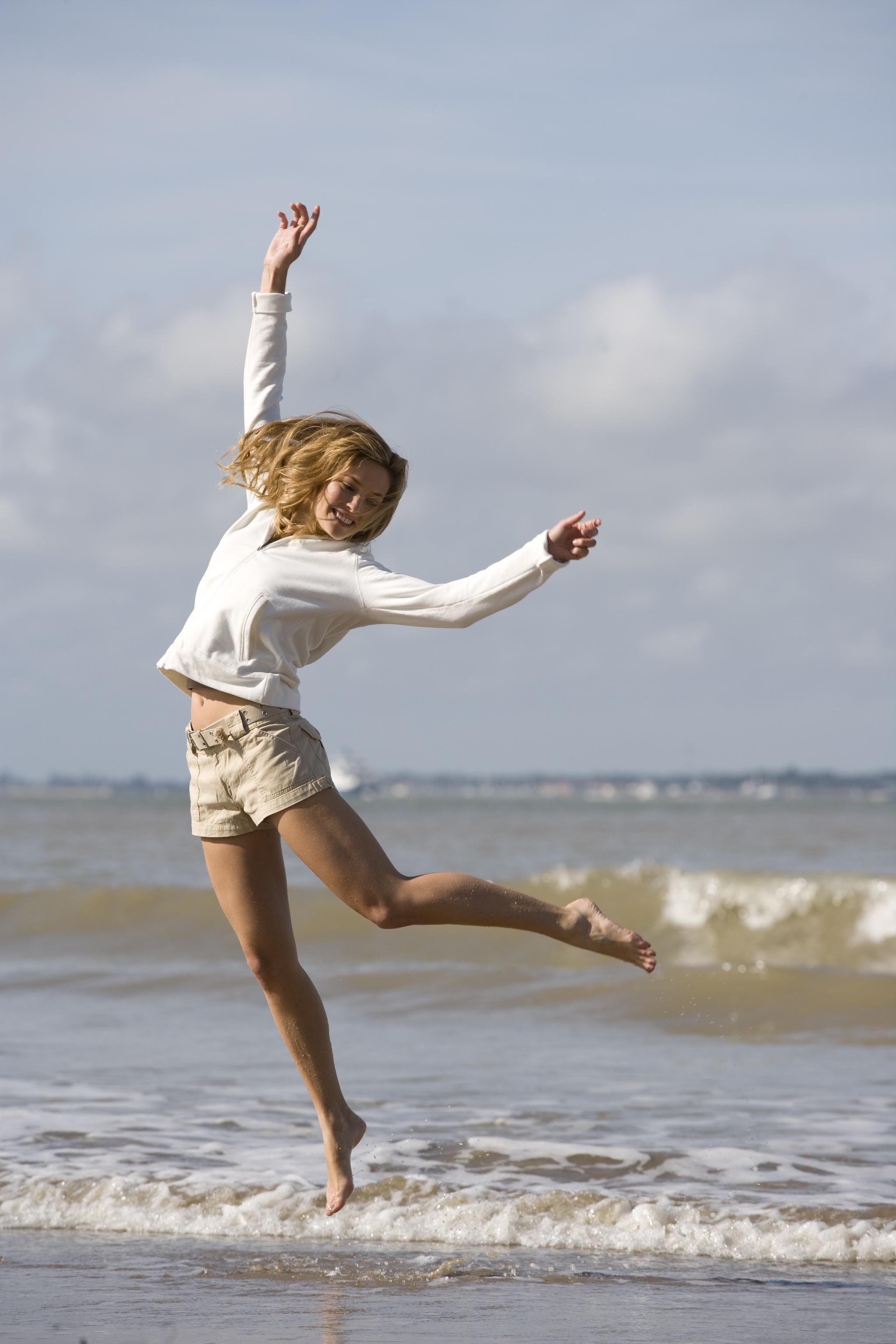 Comment bien se peser avec sa balance i love thalasso le blog by thalazur - Comment peser sans balance ...