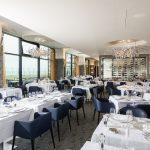 thalazur-cabourg-restaurant-574