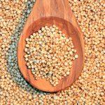 232px-Quinoa-gepufft