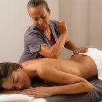 Comment choisir son massage ?