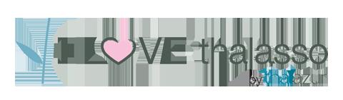 Le blog I LOVE Thalasso par Thalazur