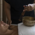 ayurveda, médecine indienne